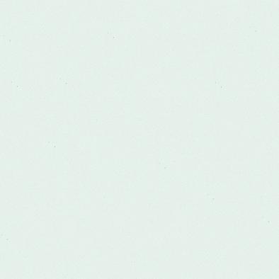 ポリエステル化粧合板 カラーフィットポリ RK-6608 4x8 表面エンボス(梨地)仕上