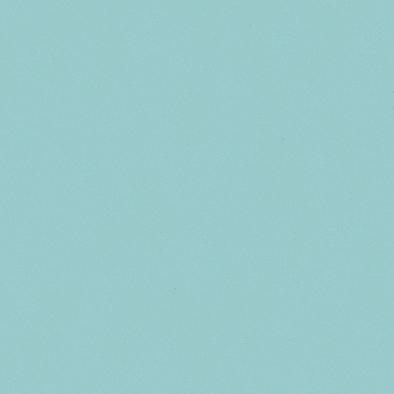 ポリエステル化粧合板 カラーフィットポリ RK-6612 4x8 表面エンボス(梨地)仕上