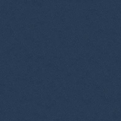 ポリエステル化粧合板 カラーフィットポリ RK-6613 4x8 表面エンボス(梨地)仕上