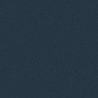 ポリエステル化粧合板 カラーフィットポリ RK-6614 4x8 表面エンボス(梨地)仕上
