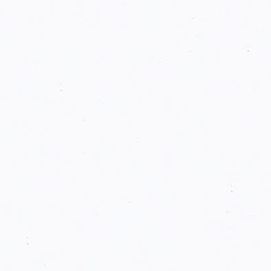 ポリエステル化粧合板 カラーフィットポリ RK-6900 4x8 表面エンボス(梨地)仕上