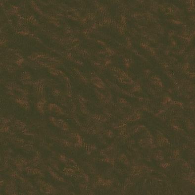 メラミン化粧板 耐スクラッチ性メラミン化粧板 SAI174KM 4x8 カリン 杢