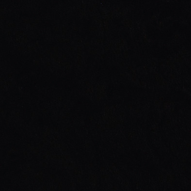 メラミン化粧板 耐スクラッチ性メラミン化粧板 SAI274KM 4x8 メープル 小杢