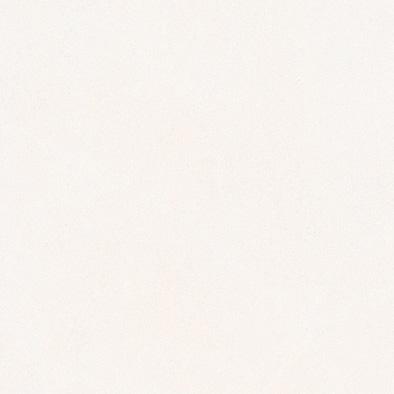メラミン化粧板 耐スクラッチ性メラミン化粧板 SAI904KM 4x8