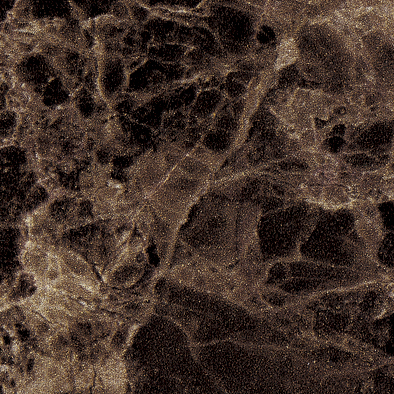 メラミン化粧板 耐スクラッチ性メラミン化粧板 SAI929KM 4x8