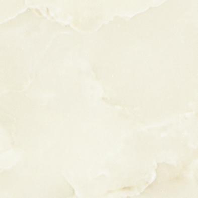 メラミン化粧板 耐スクラッチ性メラミン化粧板 SAL1809KM 4x8