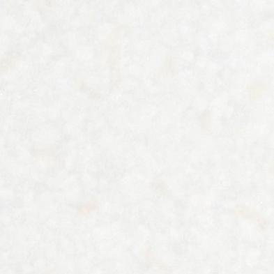 メラミン化粧板 耐スクラッチ性メラミン化粧板 SAL1837KG 4x8