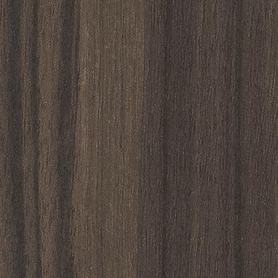 メラミン化粧板 木目(ダークトーン) TJ-10005K 4x8 ウォールナット プランクト