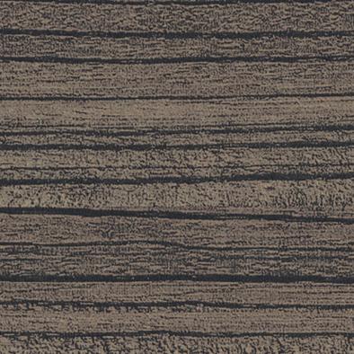 メラミン化粧板 木目(ヨコ木目・ダークトーン) TJ-10007K 4x8 ゼブラ ヨコ柾目