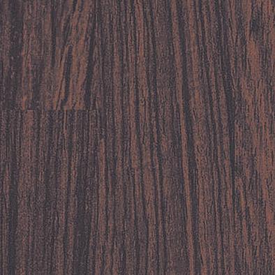 メラミン化粧板 木目(ダークトーン) TJ-10031KQ98 4x8 オバンコール ブロック