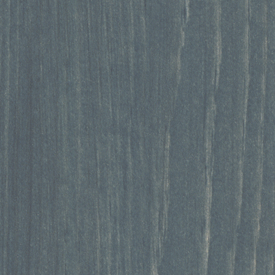 【AICA(アイカ)】【メラミン化粧板】 メラミン化粧板 木目(ダークトーン) TJ-10052K 4x8 パイン プランクト 追柾