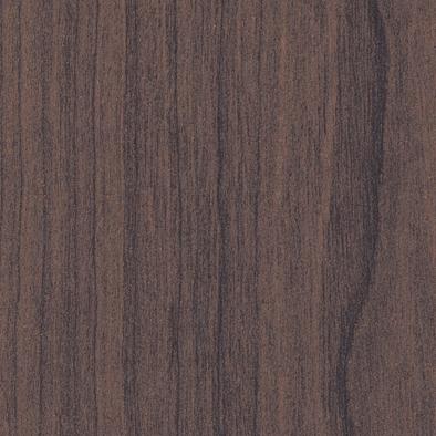 メラミン化粧板 木目(ダークトーン) TJ-10054K 4x8 チェリー 柾目