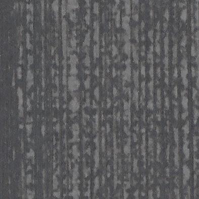 メラミン化粧板 木目(ダークトーン) TJ-10057K 4x8 木目調 追柾