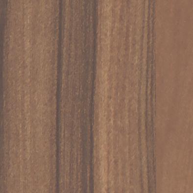 メラミン化粧板 木目(ミディアムトーン) TJ-10061K 4x8 ティネオ 追柾