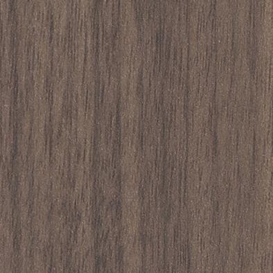 【AICA(アイカ)】【メラミン化粧板】 メラミン化粧板 木目(ダークトーン) TJ-10118K 4x8 ウォールナット 板目