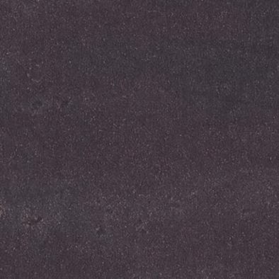 メラミン化粧板 バリエーション TJ-10126K 4x8 シマウルシ(ディープ)