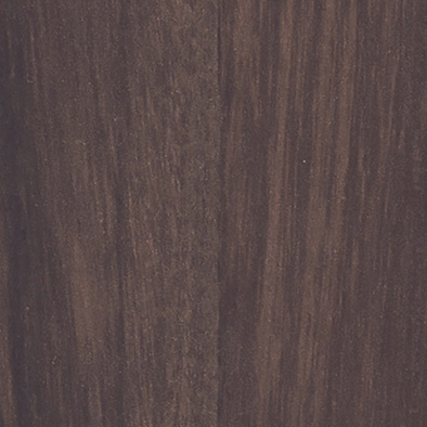【AICA(アイカ)】【メラミン化粧板】 メラミン化粧板 木目(ダークトーン) TJ-10130K 4x8 アカシア プランクト