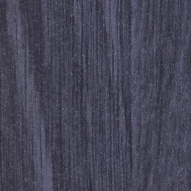 メラミン化粧板 木目(ダークトーン) TJ-10188K 4x8 オーク 板目