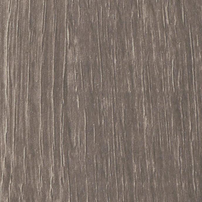 メラミン化粧板 木目(ミディアムトーン) TJ-18015K 4x8 オーク プランクト