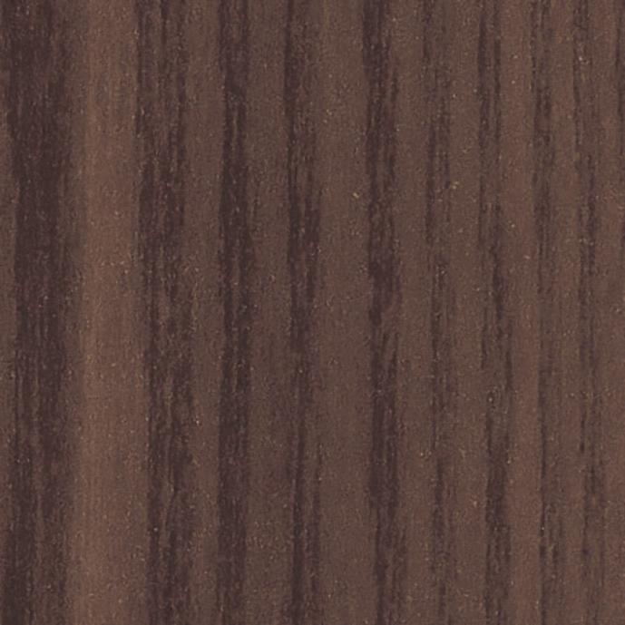 メラミン化粧板 木目(ダークトーン) TJ-18036K 4x8 エルム 板目