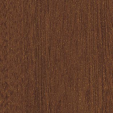 メラミン化粧板 木目(ミディアムトーン) TJ-2020KQ98 3x6 マホガニー 柾目