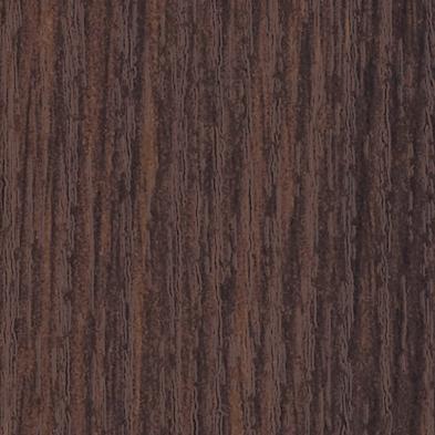 メラミン化粧板 木目(ダークトーン) TJ-2055K 4x8 オーク 柾目