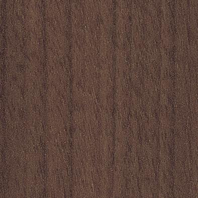 メラミン化粧板 木目(ダークトーン) TJ-2063K 4x8 ウォールナット 柾目