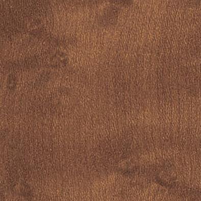 メラミン化粧板 木目(ダークトーン) TJ-2089K 4x8