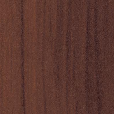 メラミン化粧板 木目(ミディアムトーン) TJ-2225KQ98 3x6 プラム プランクト