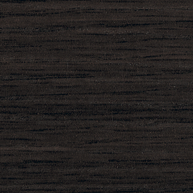 AICA アイカ メラミン化粧板 木目 ヨコ木目 限定品 2020 ヨコ柾目 TJ-2254K 4x8 オーク