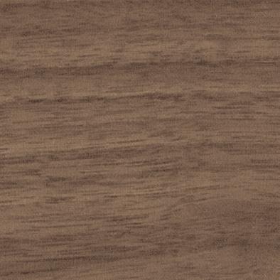 メラミン化粧板 木目(ヨコ木目) TJ-2262K 4x8 ウォールナット ヨコ柾目