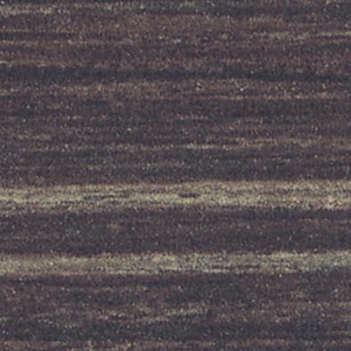 メラミン化粧板 木目(ヨコ木目) TJ-2568K 4x8 木目調 ヨコ柾目