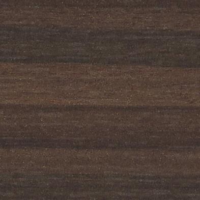 メラミン化粧板 木目(ヨコ木目) TJ-2753K 4x8 木目調 ヨコ柾目