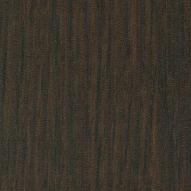 メラミン化粧板 木目(ダークトーン) TJ-2774KQ98 4x8 オーク 柾目
