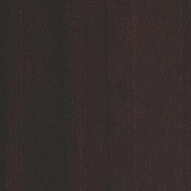 メラミン化粧板 木目(ダークトーン) TJ-293KQ98 4x8 ウォールナット 柾目