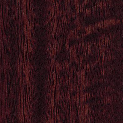 メラミン化粧板 木目(ダークトーン) TJ-301KQ98 4x8 マホガニー 柾目