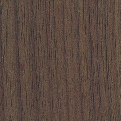 メラミン化粧板 木目(ミディアムトーン) TJ-449K 4x8 ウォールナット 追柾