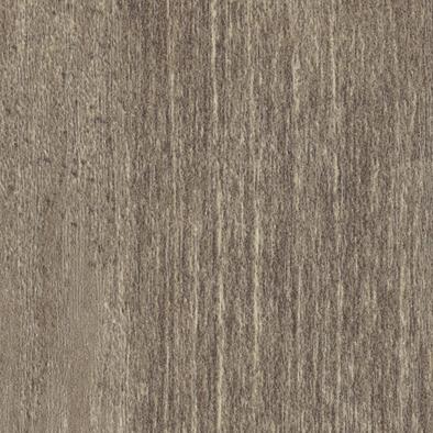 メラミン化粧板 木目(ダークトーン) TJ-456K 4x8 バーチ 追柾