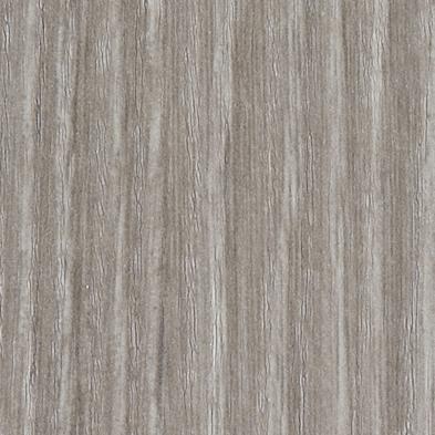 メラミン化粧板 木目(ダークトーン) TJ-461K 4x8 オーク 柾目