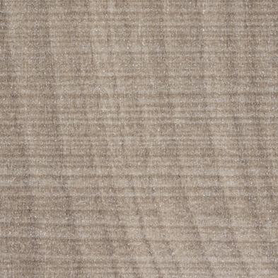 メラミン化粧板 木目(ライトトーン) TJ-470K 4x8 エルム 柾目
