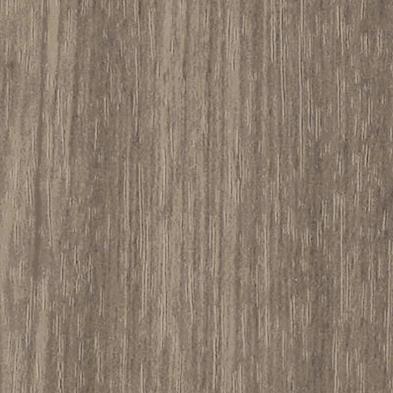 メラミン化粧板 木目(ダークトーン) TJ-509K 4x8 チーク 柾目