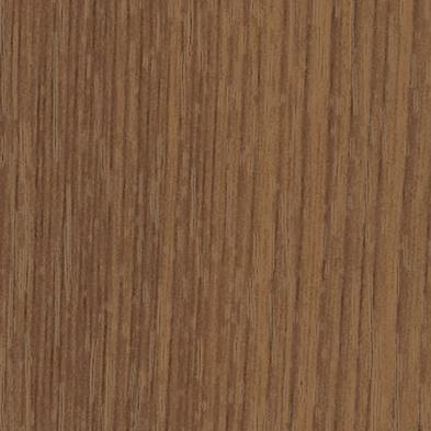 メラミン化粧板 木目(ミディアムトーン) TJ-519K 4x8 キャスター 板目
