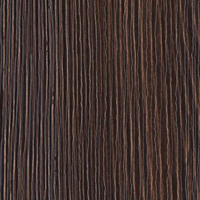 メラミン化粧板 木目(ダークトーン) TJ-530K 3x6 シダー プランクト