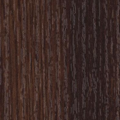 メラミン化粧板 木目(ダークトーン) TJ-534K 4x8