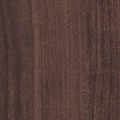 メラミン化粧板 木目(ダークトーン) TJ-539KQ 4x8