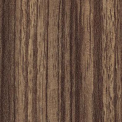 メラミン化粧板 木目(ミディアムトーン) TJ-540KQ 4x8