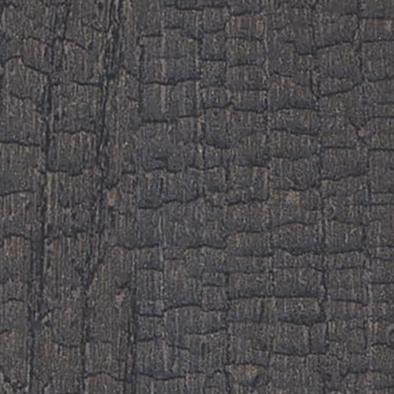 メラミン化粧板 木目(ダークトーン) TJ-546K 4x8