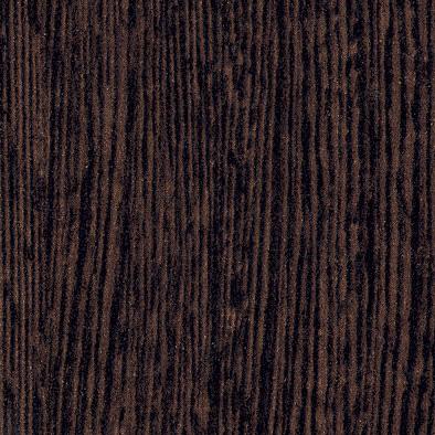 メラミン化粧板 木目(ダークトーン) TJ-592K 4x8 ウエンゲ 柾目