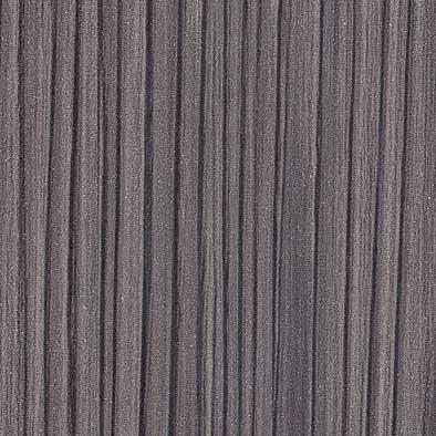 メラミン化粧板 木目(ダークトーン) TJ-597K 4x8 シダー 柾目