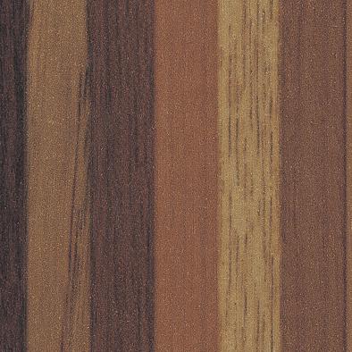 メラミン化粧板 木目(ミディアムトーン) TJ-655K 4x8 木目調 プランクト